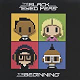 Album «The Beginning»by The Black Eyed Peas