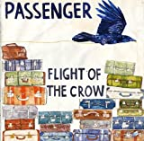 Album «Flight Of The Crow»by Passenger