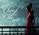 Album «Promise This»by Cheryl Cole