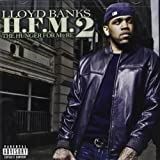 Album «H.F.M.2 (Hunger For More 2)»by Lloyd Banks