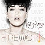 Album «Firework»by Katy Perry