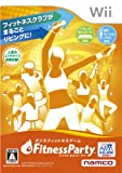 Fitness Party(フィットネスパーティ)