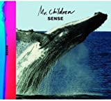 Mr.Children NEW ALBUM