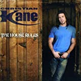 Album «The House Rules»by Christian Kane