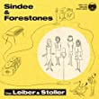 Sindee&Forestones Sings Leiber&Stoller