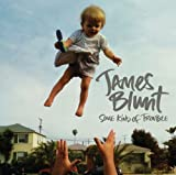 Album «Some Kind Of Trouble»by James Blunt
