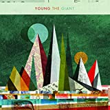 Album «Young The Giant»by Young The Giant