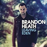 Album «Leaving Eden»by Brandon Heath