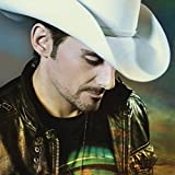 Album «This Is Country Music»by Brad Paisley