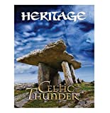 Album «Heritage»by Celtic Thunder