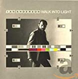 Album «Walk Into Light»by Ian Anderson
