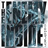 Album «The Enemy Inside»by Coldrain