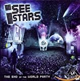 Album «End of World Party»by I See Stars
