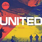 Album «Aftermath»by Hillsong United