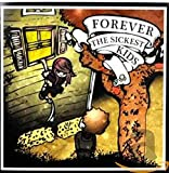 Album «Forever The Sickest Kids»by Forever the Sickest Kids