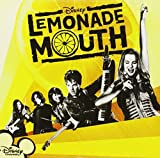 Album «Lemonade Mouth»by Lemonade Mouth