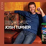 Album «Icon»by Josh Turner