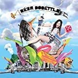 Album «Eliza Doolittle»by Eliza Doolittle