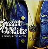 Album «Absolute Hits»by Great White