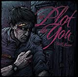 Album «First Born»by The Pilot In You