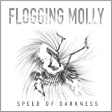 Album «Speed Of Darkness»by Flogging Molly