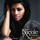 Album «Killer Love»by Nicole Scherzinger