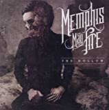 Album «The Hollow»by Memphis  May Fire