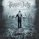 Album «One Reality»by Texas In July