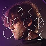 Album «Wit's End»by Cass McCombs