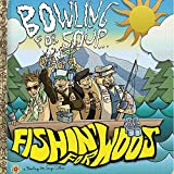 Album «Fishing For Woos»by Bowling For Soup