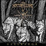 Album «Iioi Koji»by Into It. Over It.