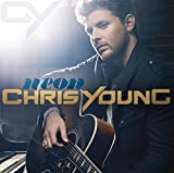 Album «Neon»by Chris Young