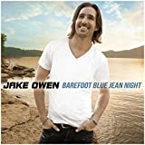 Album «Barefoot Blue Jean Night»by Jake Owen