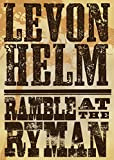Ramble at the Ryman [DVD]