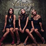 Album «Wild Together»by Carter's Chord