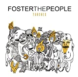 Album «Torches»by Foster The People