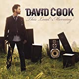 Album «This Loud Morning»by David Cook