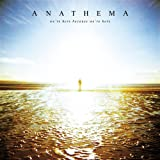 Album «We're Here Because We're Here»by Anathema