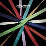 Album «Group Therapy»by Above & Beyond