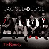 Album «Remedy»by Jagged Edge