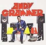 Album «Andy Grammer»by Andy Grammer