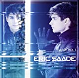 Album «Saade Vol. 1»by Eric Saade