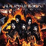 Album «Set the World on Fire»by Black Veil Brides