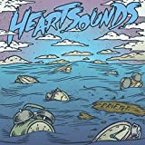 Album «Drifter»by Heartsounds