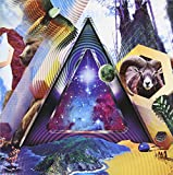 Album «Universal Pulse»by 311