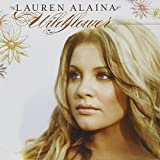 Album «Wildflower»by Lauren Alaina