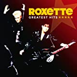 Album «Greatest Hits»by Roxette
