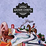 Album «Future Is Medieval»by Kaiser Chiefs