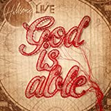 Album «God Is Able»by Hillsong