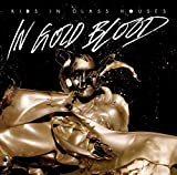 Album «In Gold Blood»by Kids In Glass Houses